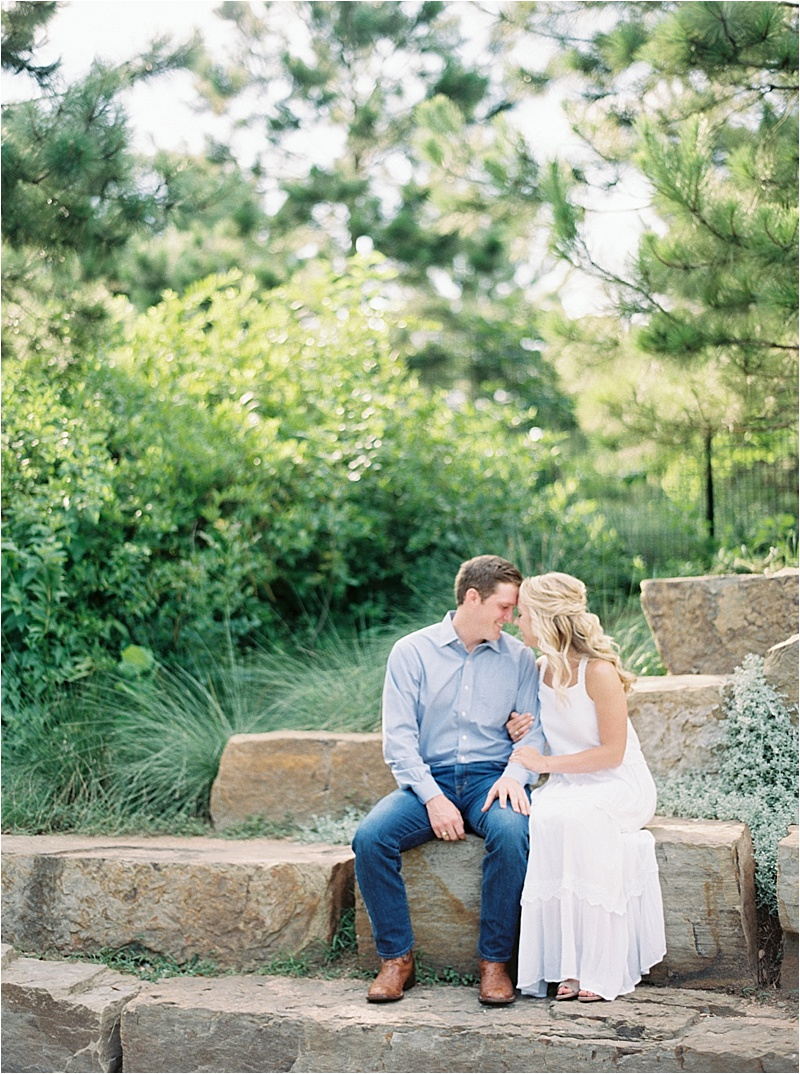 Houston Engagement Session-NicoleBerrettPhotography